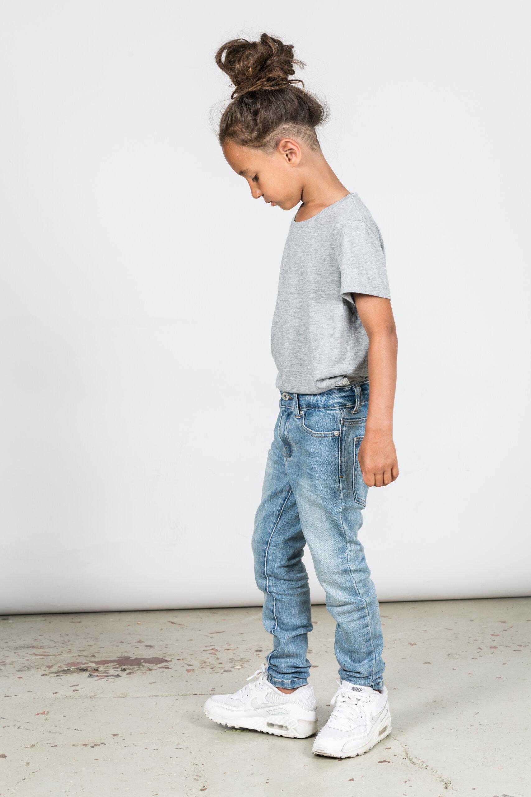 Bruce slim jeans