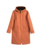 Franka coat