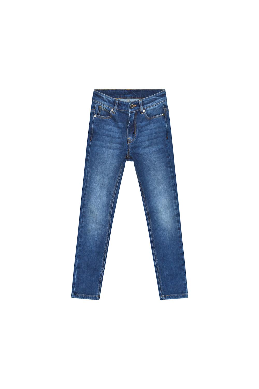Alabama Jeans organic