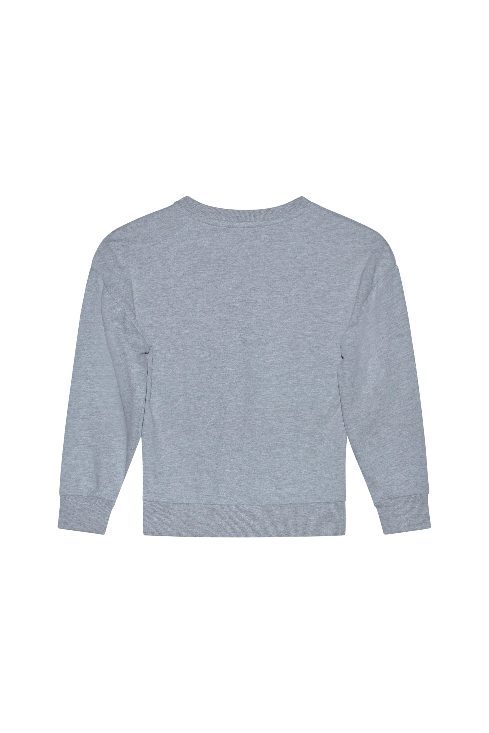 Wilder sweater organic