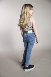 Madison Jeans