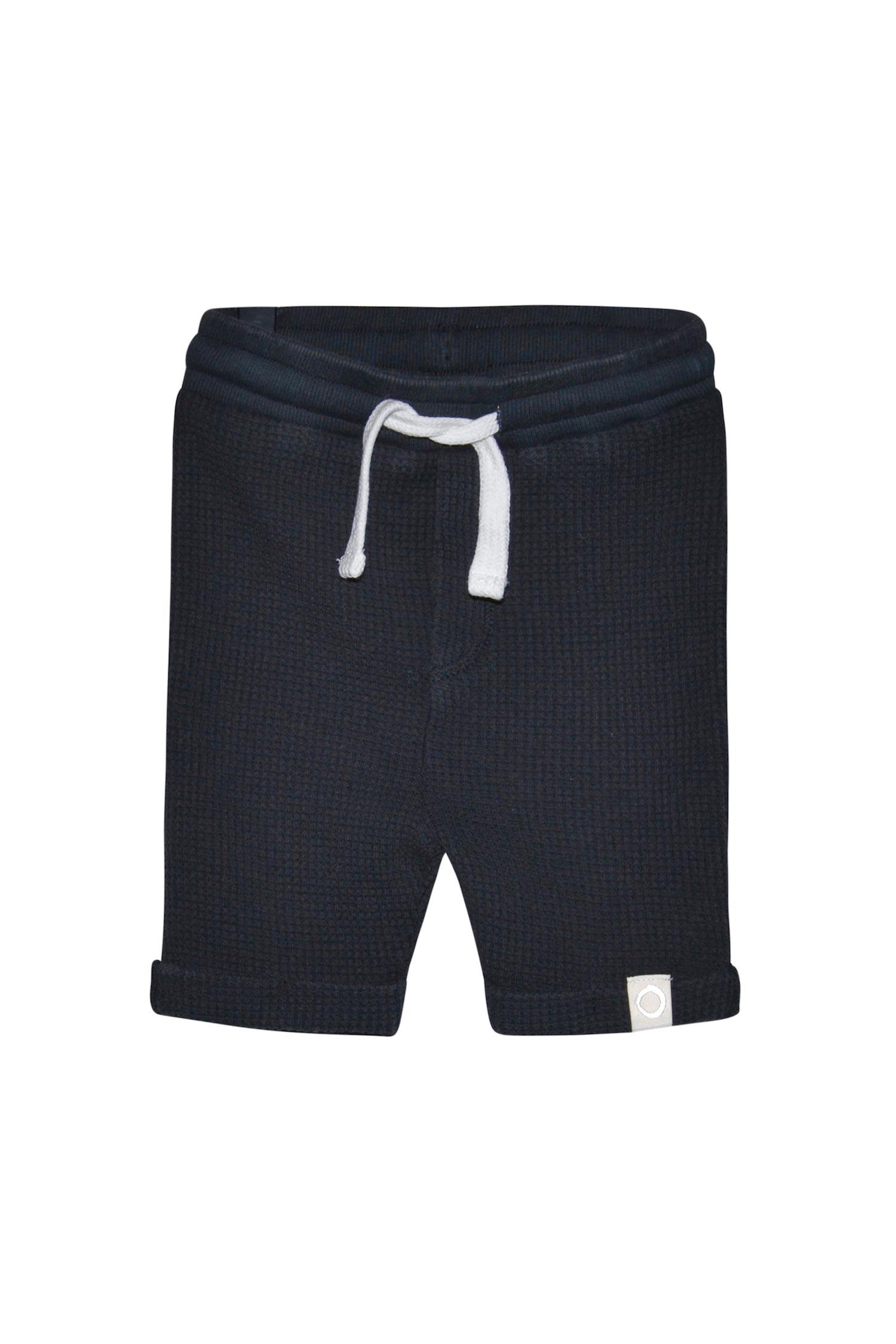 Ronin shorts organic