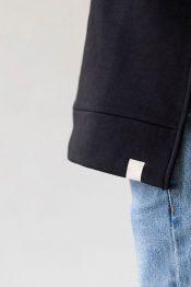 Marlo sweater organic