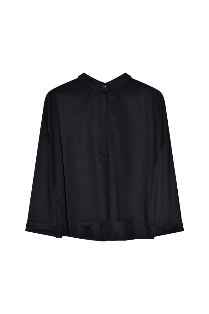 Beek oversized shirt