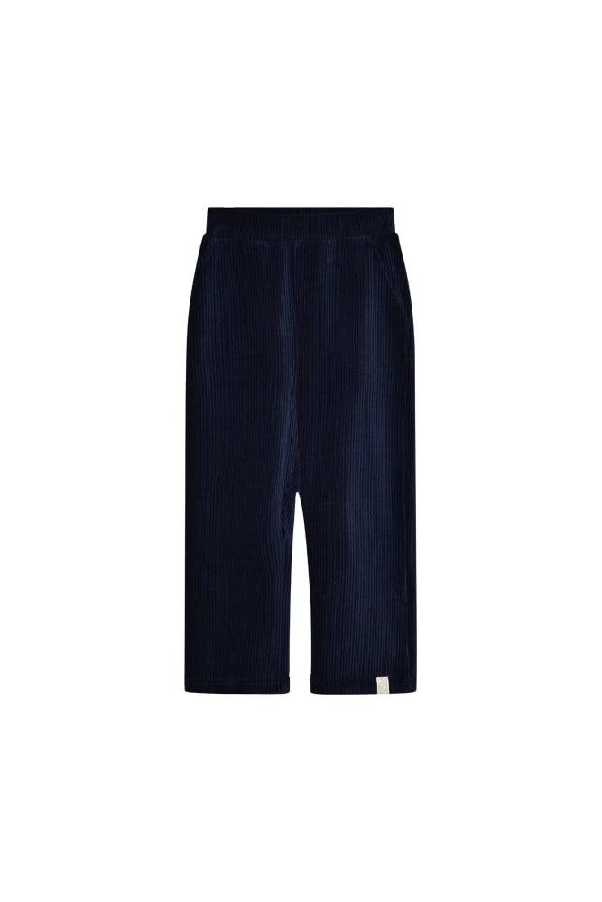 Hazel rib pants