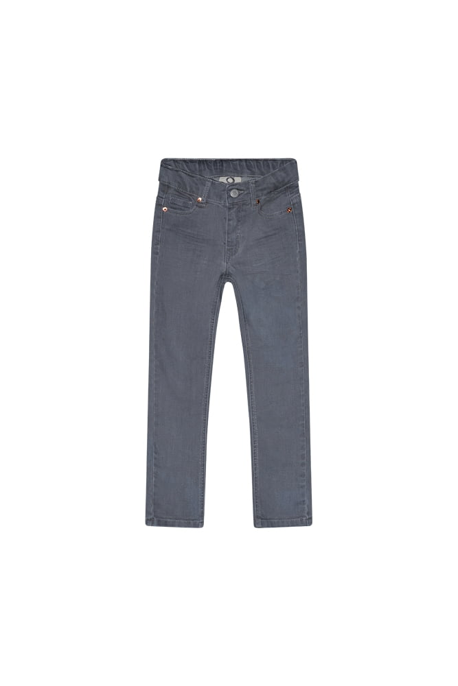 Alabama jeans