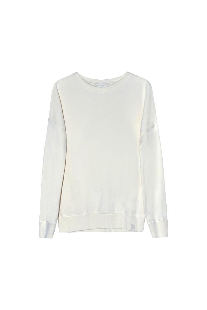 Blake sweater organic