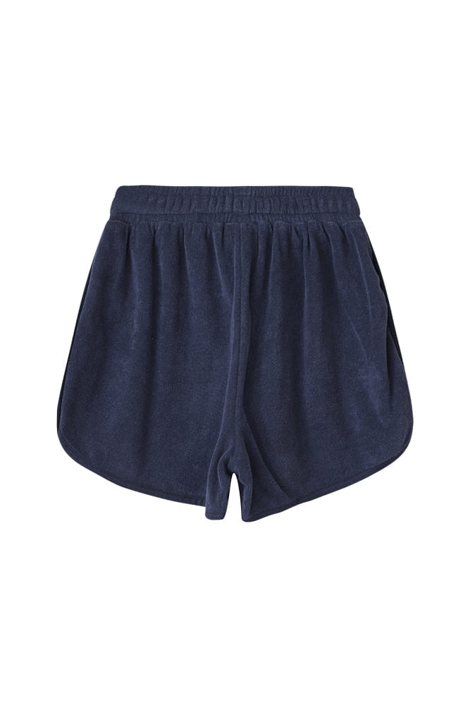 Totte shorts