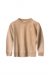 Bobby sweater organic