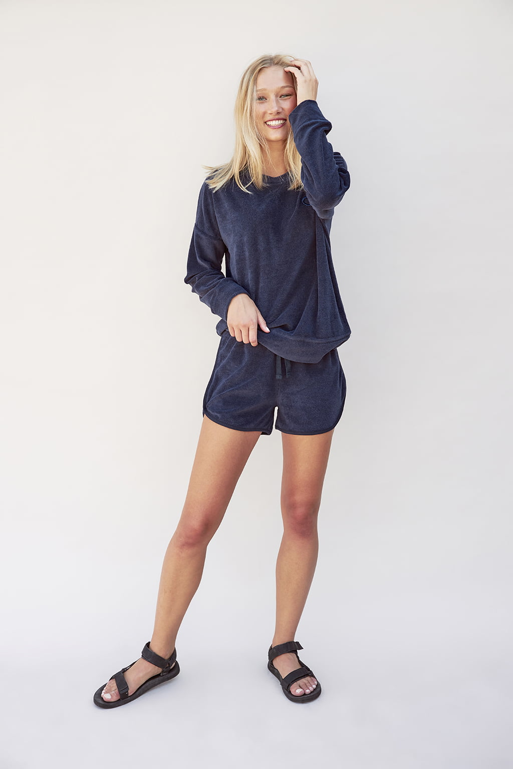 Totte sweater