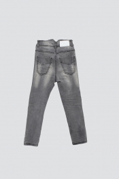 Arizona jeans, grey