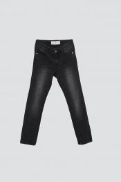 Madison jeans, black